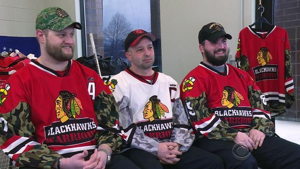 170411-en-reynolds-veterans-hockey01.jpg