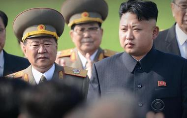 As North Korea preps for military parade, U.S., China warn against more provocations