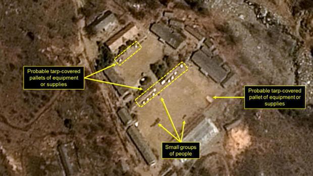 a8-tracy-north-korea-0413-transfer.jpg