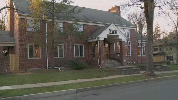 ctm-041317-ffrat-house-2.jpg