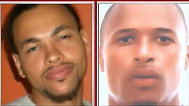 The evolution of Aaron Hernandez