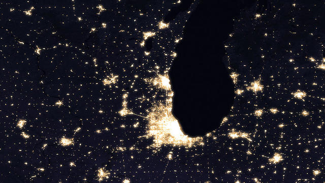 170413-nasa-earth-night-chicago.jpg