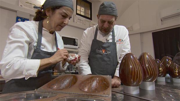 chocolate-easter-eggs-cecilia-e-paul-620.jpg