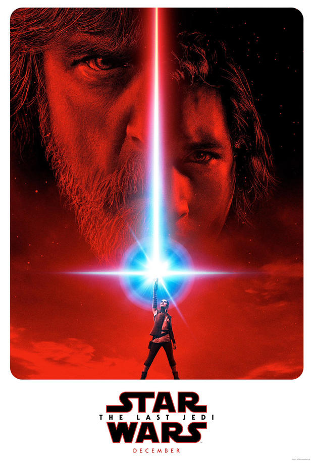 star-wars-the-last-jedi-teaser-poster.jpg