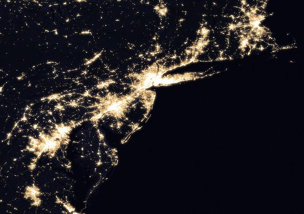 170413-nasa-earth-night-midatlantic-northeast.jpg