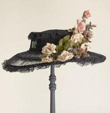 womans-hat-c1910-by-madame-georgette-244.jpg