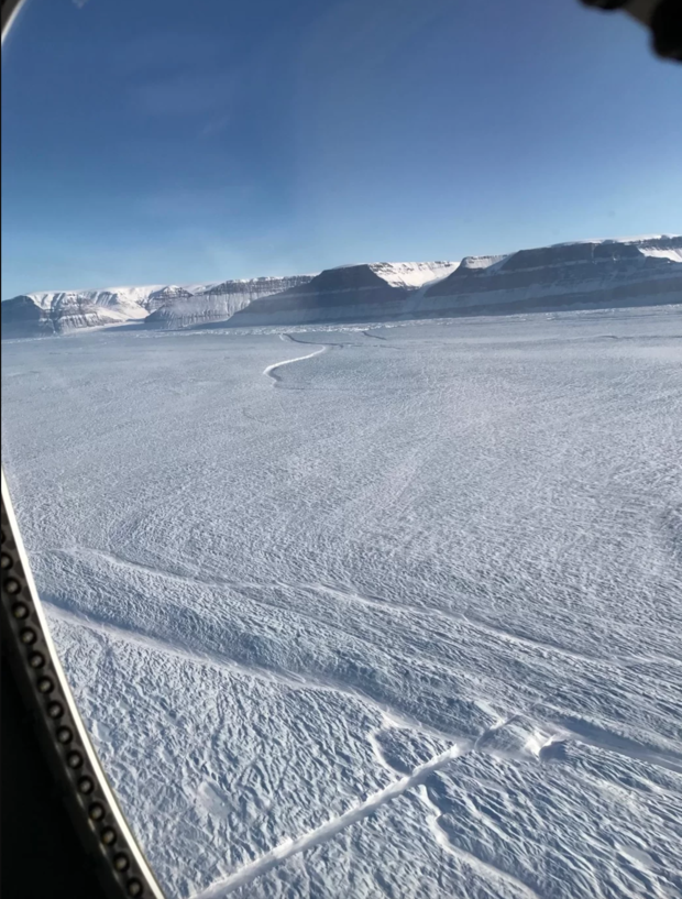 glacier2.png