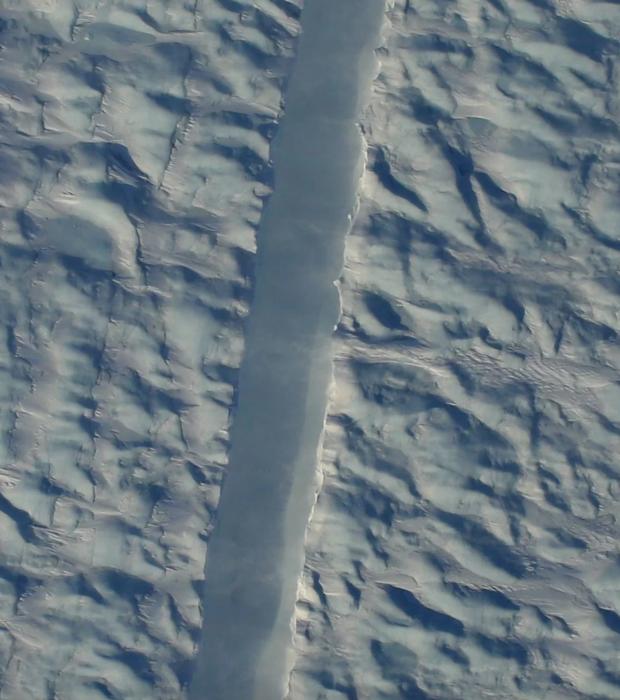 glacier1.png