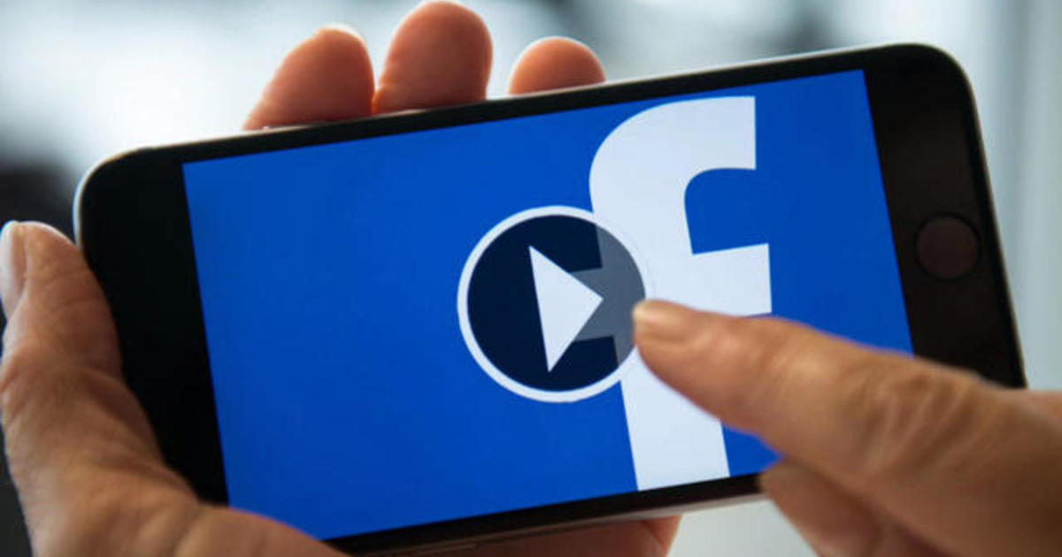 Image result for Tech firm tests whether social media companies are eavesdropping on consumers