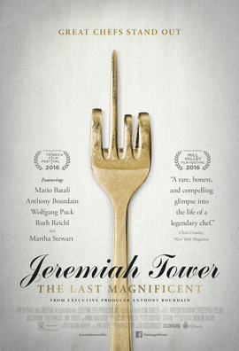 jeremiah-tower-the-last-magnificent.png