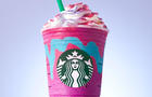 unicorn-frappuccino.jpg