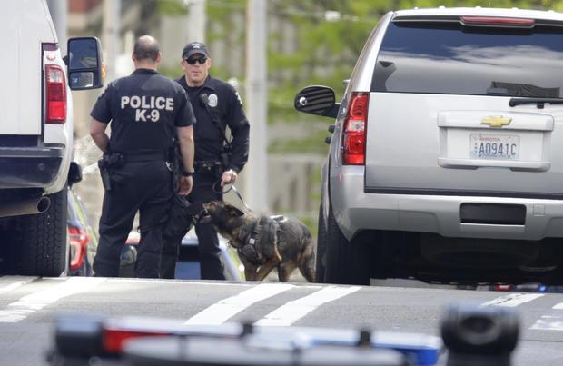 seattle-police-shooting.jpg