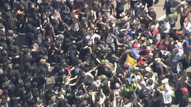 blackstone-berkeley-protests-2017-4-20.jpg