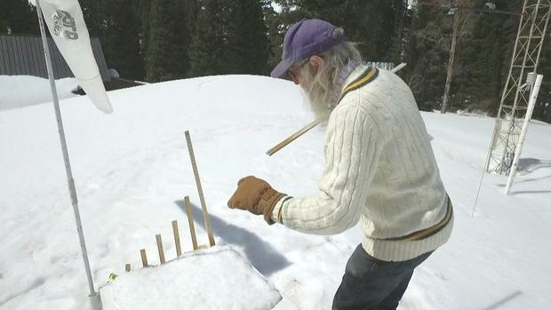 ctm-0421-billy-barr-cabin-colorado-snow.jpg