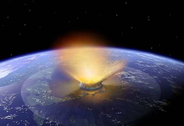 asteroid1.png