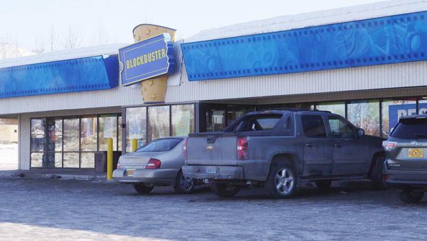 blockbuster-video-store-alaska-exterior-620.jpg