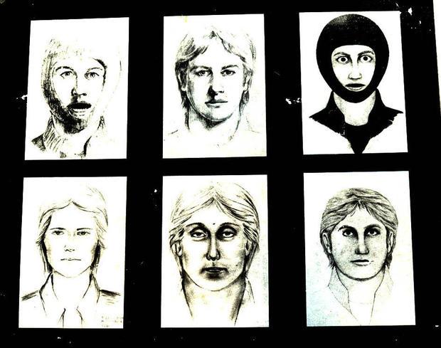 GSK police sketch composite
