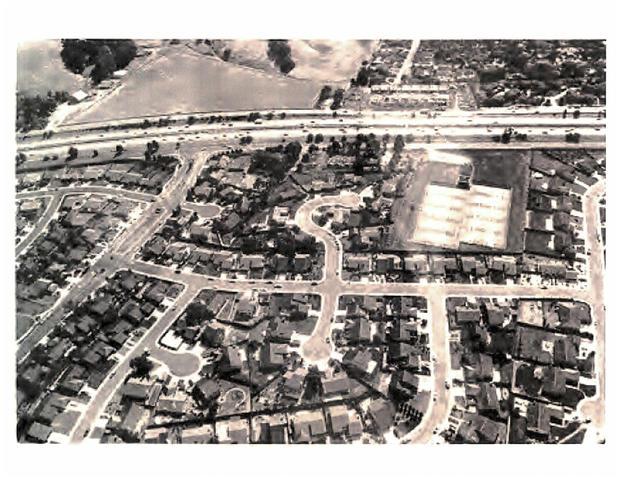 gsk-danville-aerials.jpg