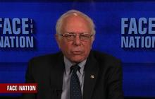 """Bernie Sanders: """"The model of the Democratic Party is failing"""""""