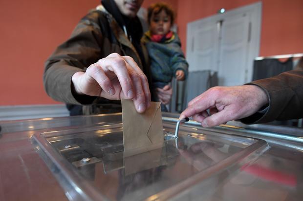 ballots2.jpg