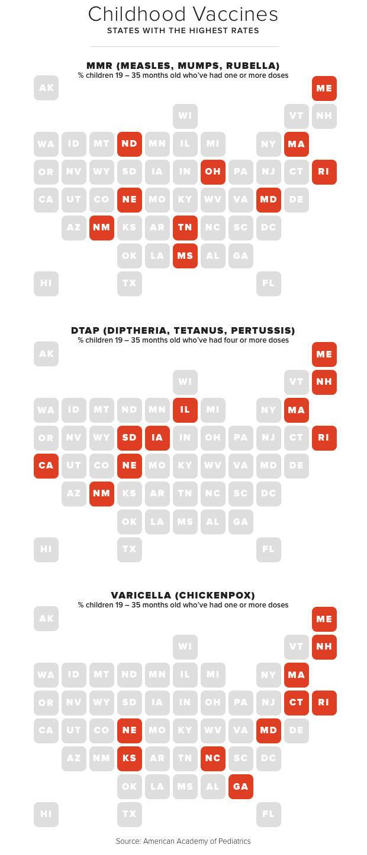 data-for-vaccine-v3.jpg