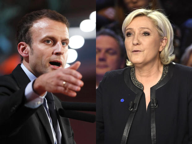 macron-le-pen-getty-621220144.jpg