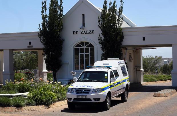south-africa-ax-murders-ap-537610959839.jpg
