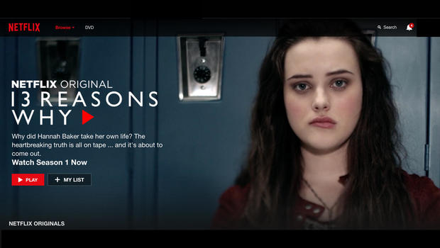 13 Reasons Why Full Episodes - Home | Facebook