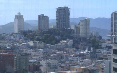 "Feds: In parts of Bay Area, $100,000 considered ""low income"""