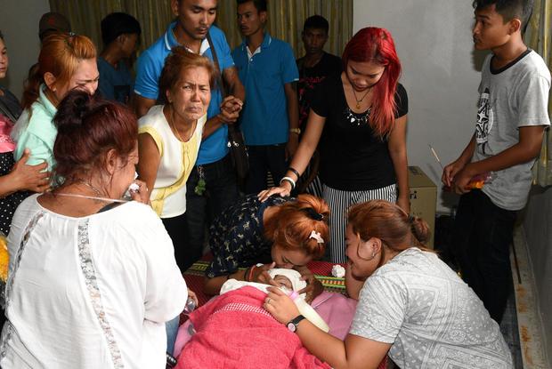 thailand-facebook-murder.jpg