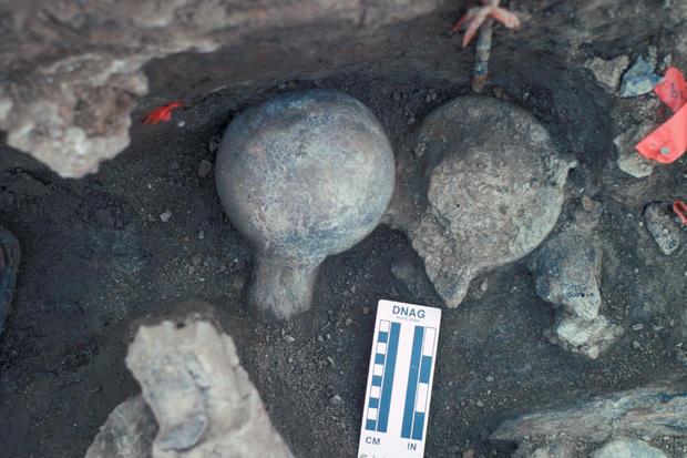 cms-excavation-17.jpg