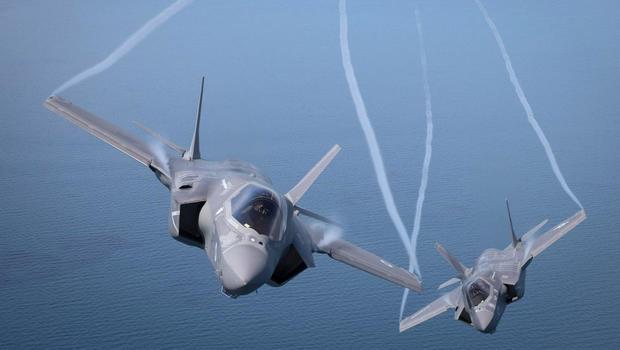 china-mil-american-f-35.jpg