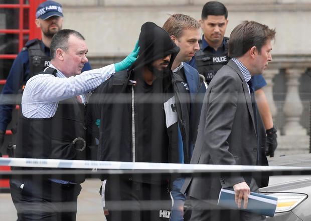 london-terrorism-arrest.jpg