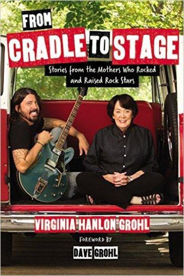 cradle-to-stage.jpg