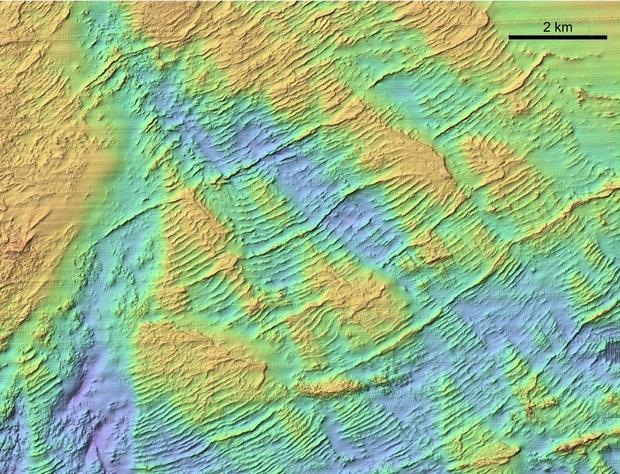 retreat-moraines-scotian-shelf.jpg