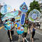 peoples-climate-march-2017-04-29t200629z-1192885792-rc1565526a00-rtrmadp-3-usa-trump-protest.jpg