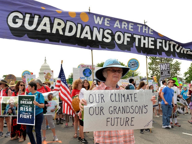 peoples-climate-march-2017-04-29t190828z-1216122137-rc1949807850-rtrmadp-3-usa-trump-protest.jpg