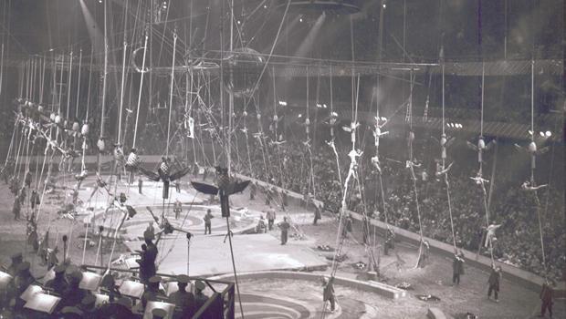 ringling-bros-circus-msg-1951-620.jpg