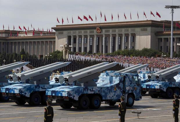 china-mil-parade4.jpg