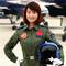 yu-xu-pilot-solo.jpg