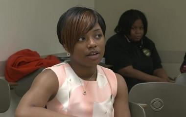 Indiana teen graduating from college before getting high school diploma