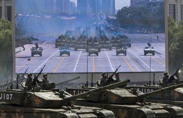 china-mil-parade5.jpg