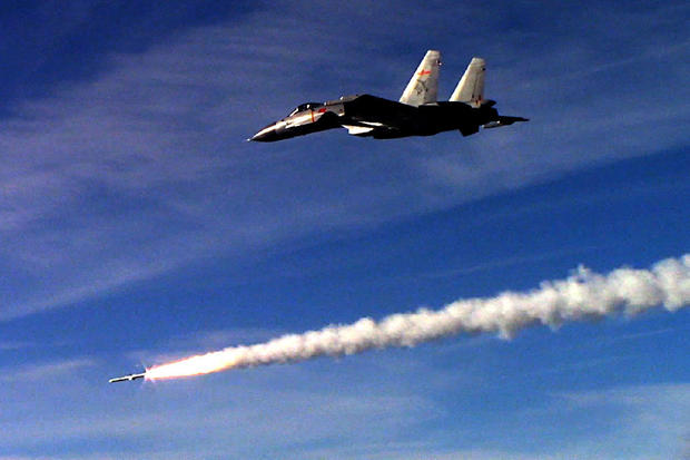 j-15-missile.jpg