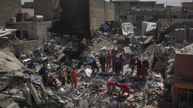 mosul-us-airstrike-ap-17120375364654.jpg