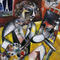chagall-gallery-0438.jpg