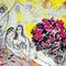 chagall-gallery-0540.jpg