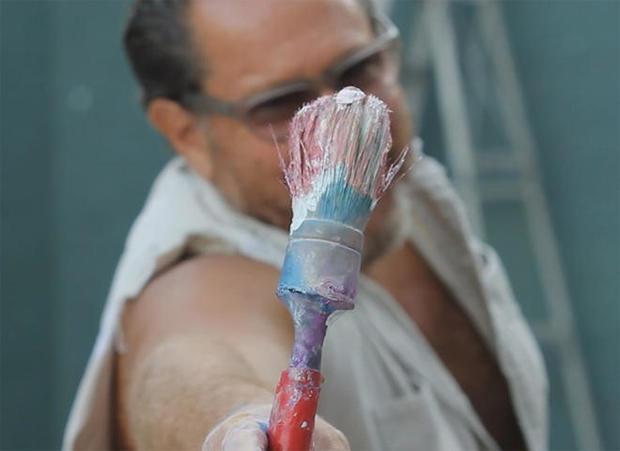 julian-schnabel-a-private-portrait-paintbrush-promo.jpg