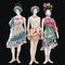 chagall-gallery-0455-459-530.jpg