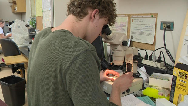 0505-health-tick-virus-research-lab.jpg