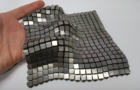 chainmail1.png